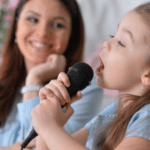 singing lessons san jose