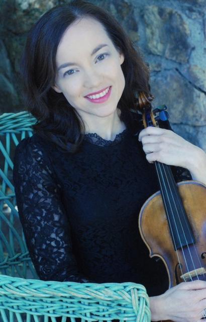Piano teacher, Violin teacher